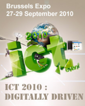 ICT 2010 - Sim-e-Child a FP7 STREP