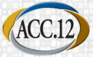 Attendance to ACC Annual Conference - Chicago - Sim-e-Child a FP7 STREP